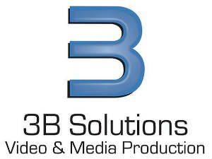 3B Solutions.jpg