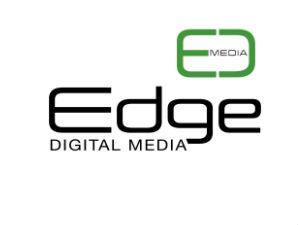 edge digital media.jpg