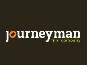 journeyman-films.jpg