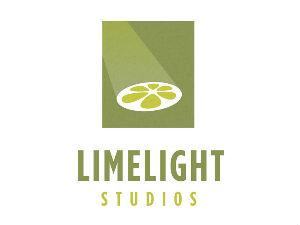 limelight studios.jpg