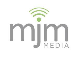 Video Production Company Hamilton, Ontario