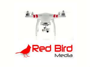 red bird media.jpg