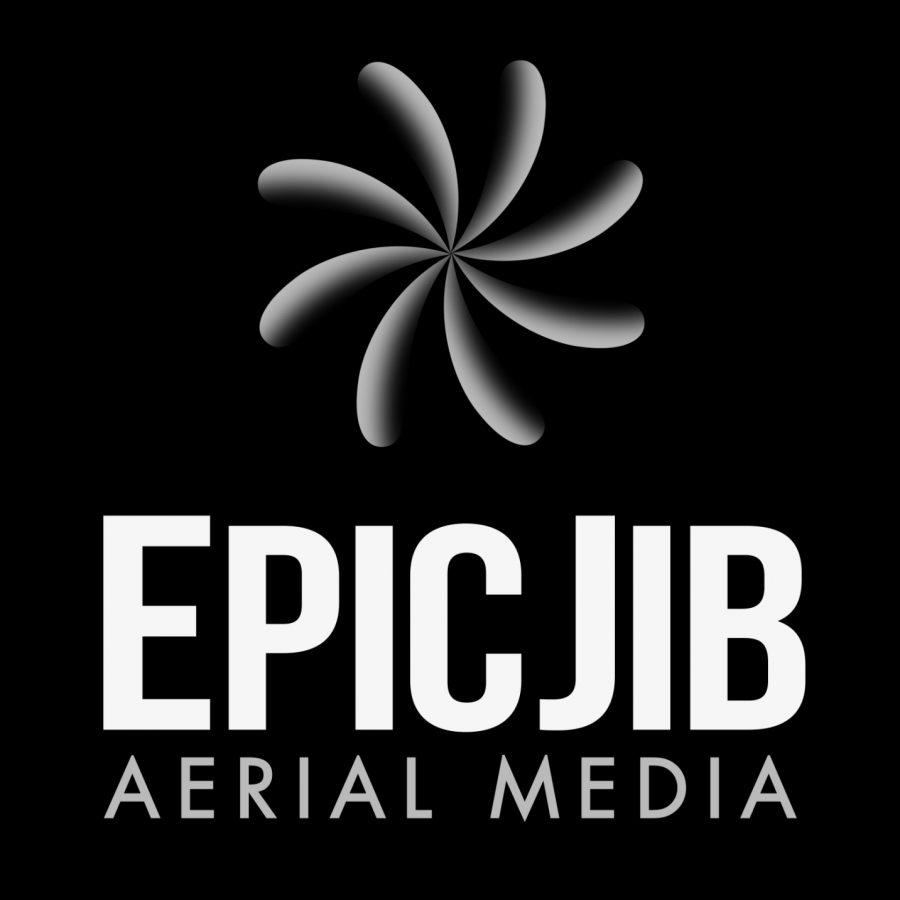 EJ - Black - Vertical croppedxx.jpg