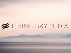 Living Sky Media.jpg