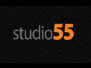 Studio 55.jpg
