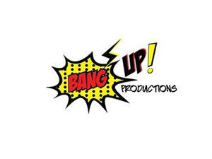 bang up productions.jpg