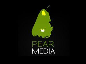 pear media.jpg
