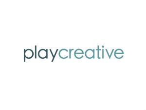 play creative.jpg
