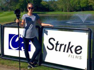 strike films video production saskatoon.jpg