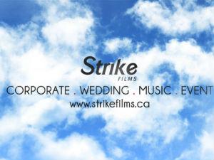 strike films.jpg
