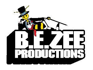 video-production-companies-regina-sk.jpg