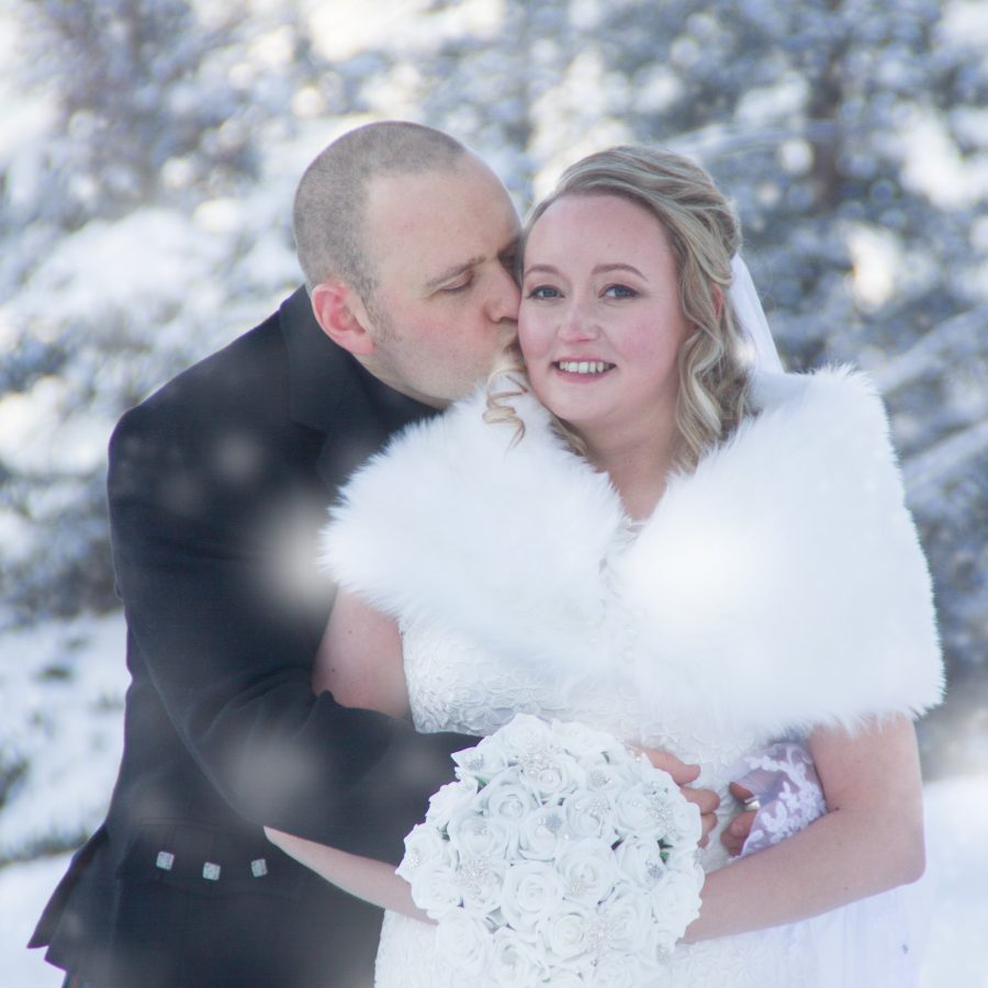 1FLM-Wedding-17.jpg