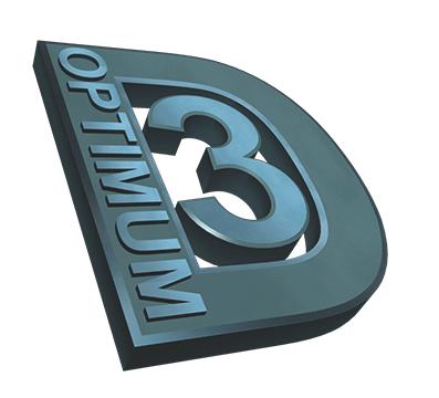 Logo06001-smaller.jpg