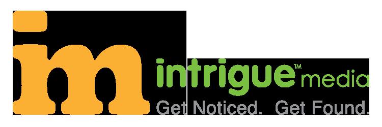 Ontario-Marketing-Agency-Intrigue-Media-Logo.png