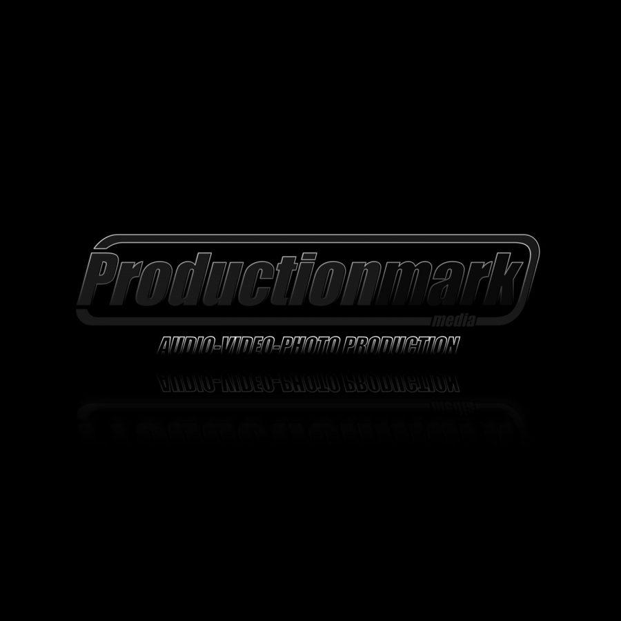 PRODUCTIONMARK - YouTUBE Artwork2014.jpg