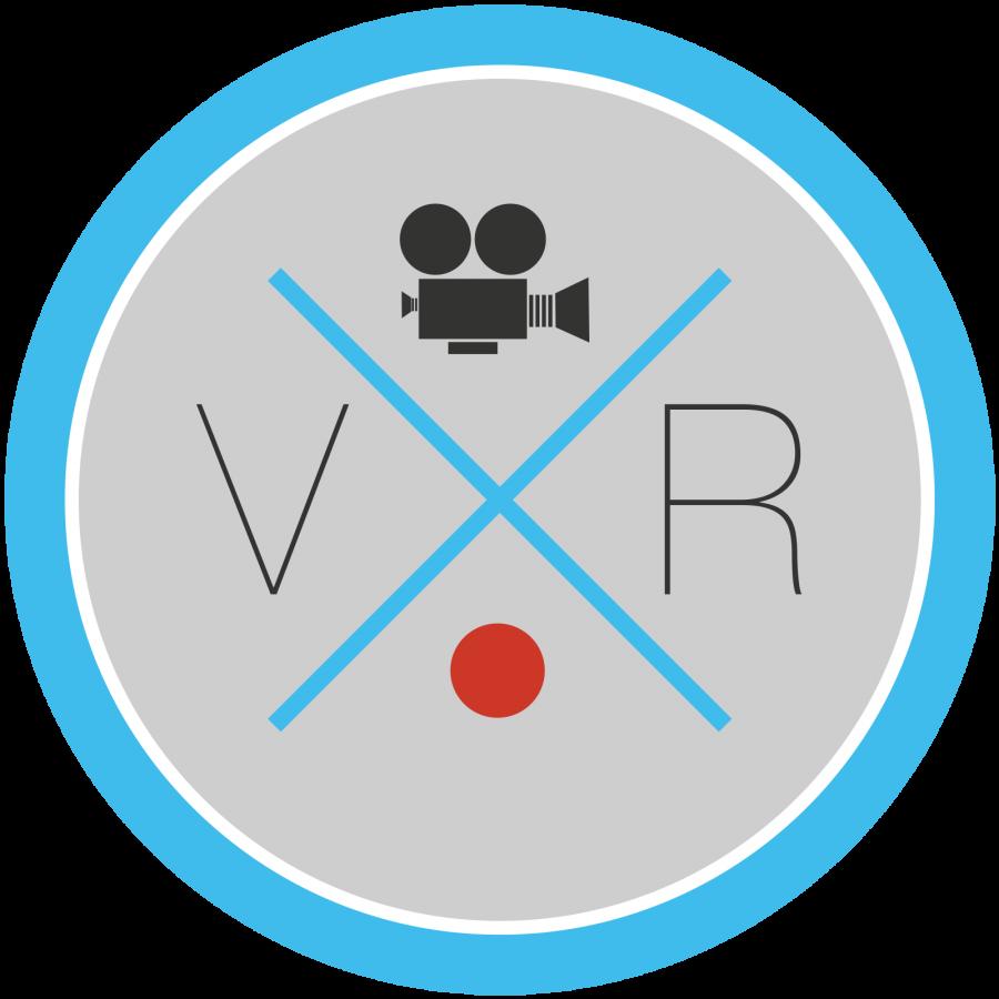 VR-Logo-Social-Square.png