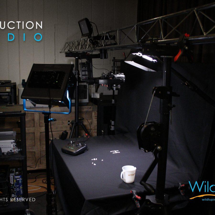 WLM Studio 4552a.jpg