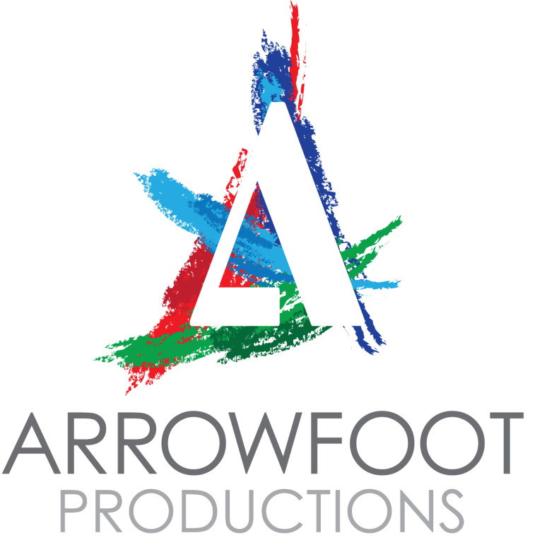 arrowfoot_1.png