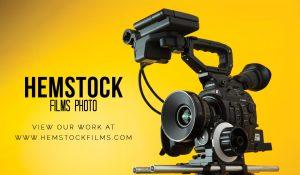 mark_hemstockfilms_side2_1_2016psd.jpg