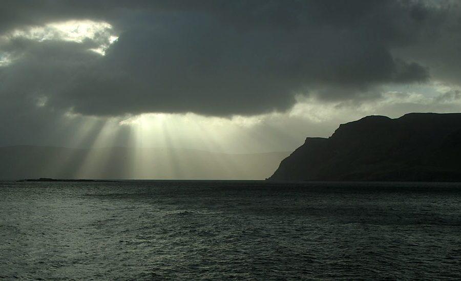 wsw Skye light-001.jpg