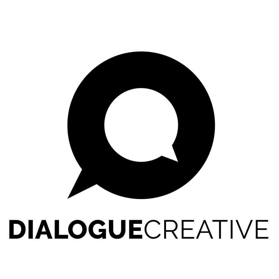 dialogue creative 171 canada video production companies