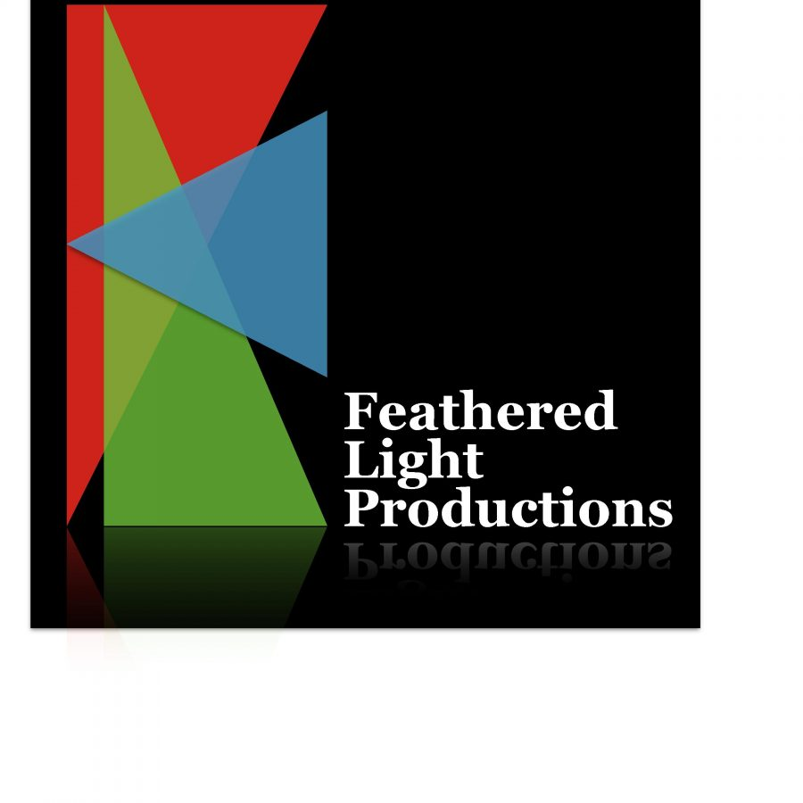 Feathered Light Productions Logo5.jpg