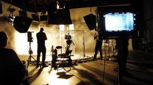 Film-Sales-Set.jpg