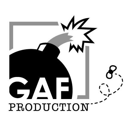 GAF production.jpg