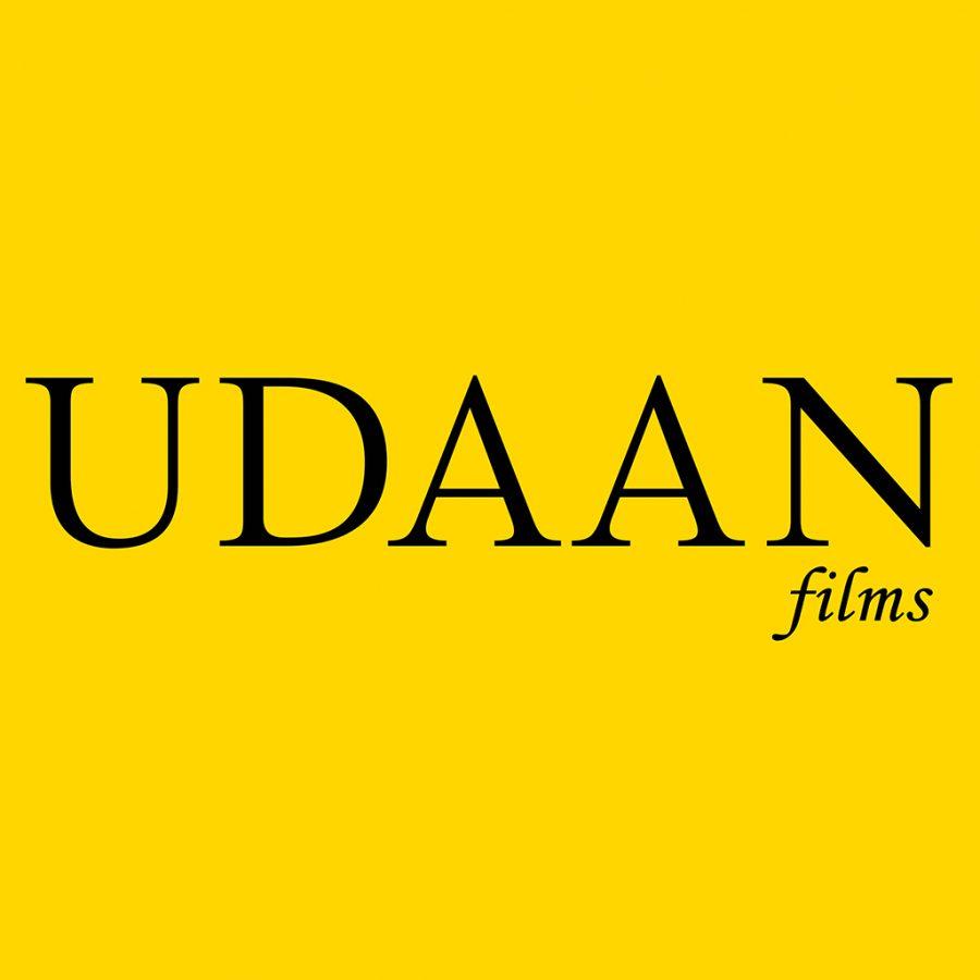 UdaanFilmsSq.jpg