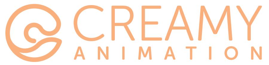 Creamy-Animation-Logo.png