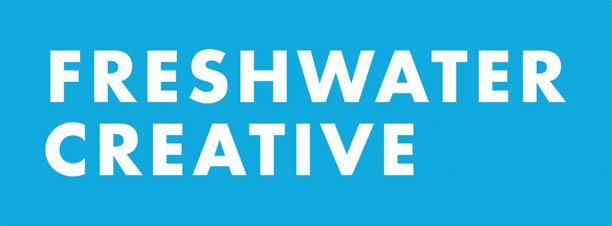 freshwater-creative.jpg