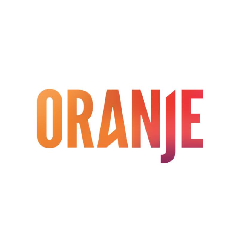 Photo-profil-couleur.JPG