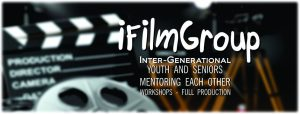 ifilmgroup FB banner.jpg