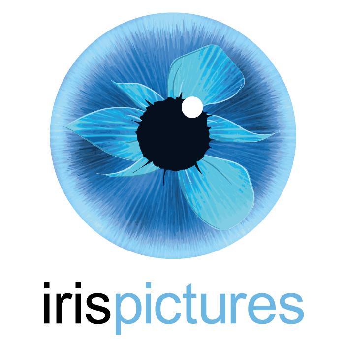 Logo website_small.jpg