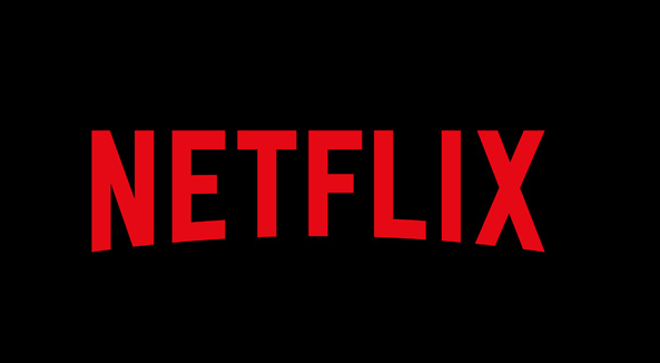 Netflix says the higher prices are effective immediately for new subscribers, while existing users will be notified by email before their bills rise in the coming weeks.
